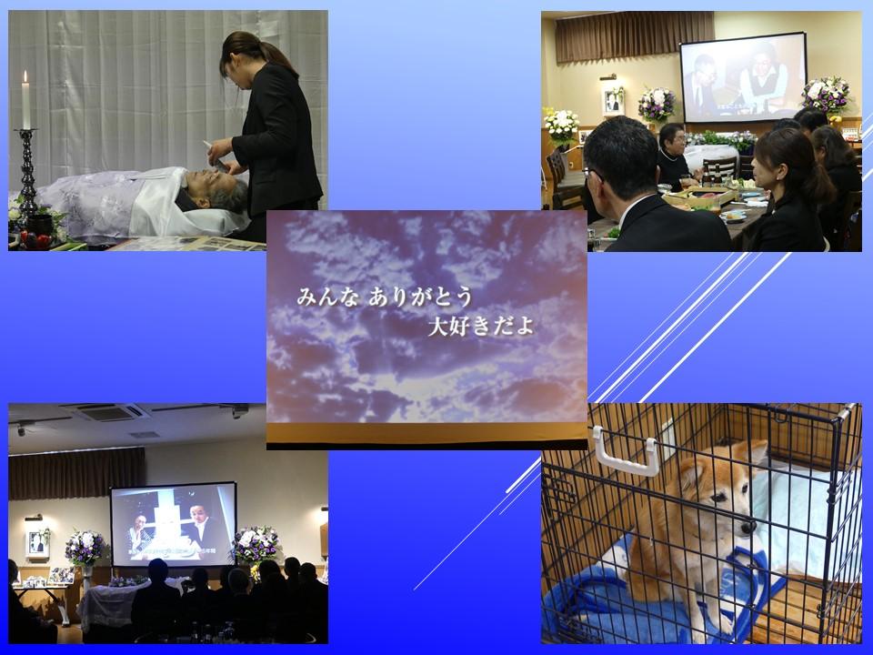 横須賀市 自由葬 伍和葬祭