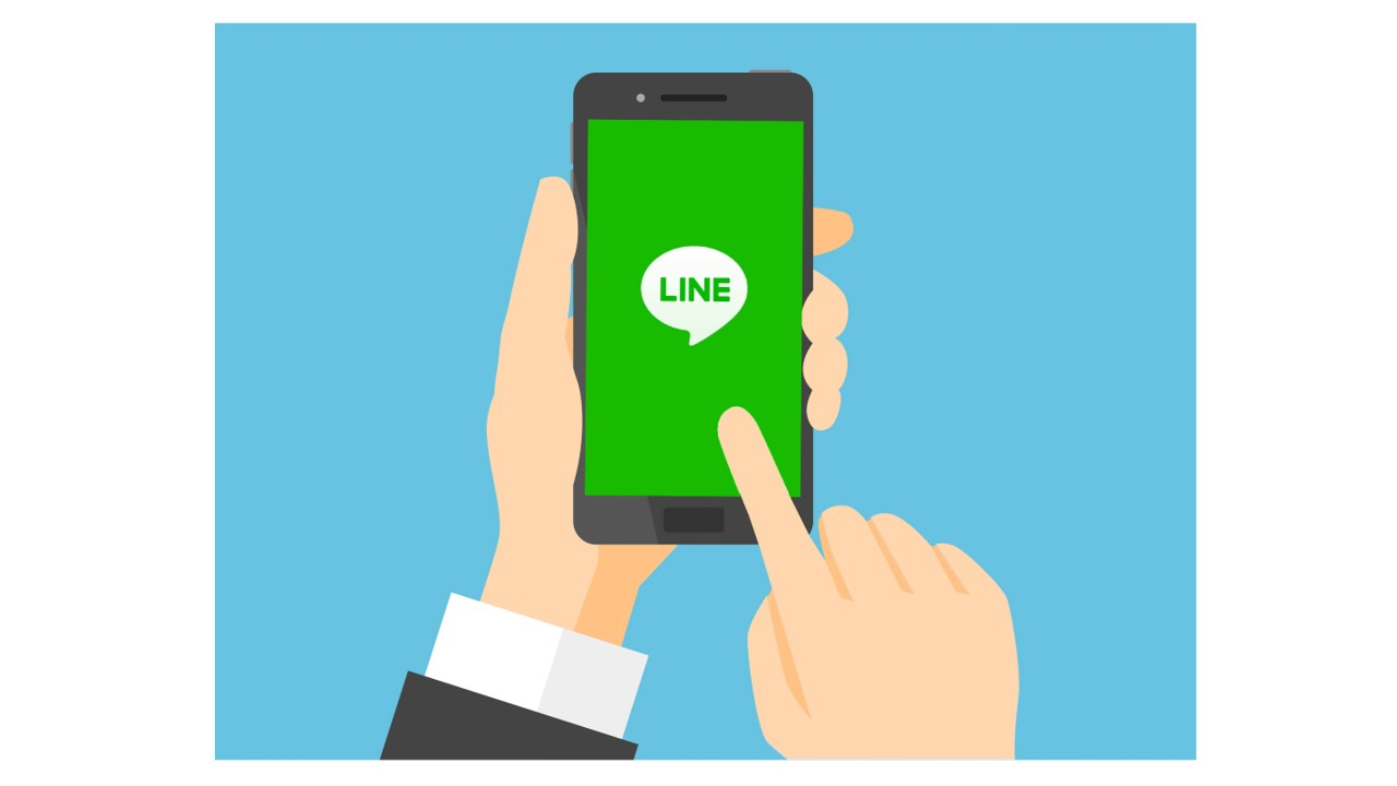 LINEで見積、相談、質問 葬儀の事が聞ける LINE友だち追加